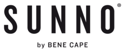 SUNNO BY BENE CAPE