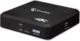 HD Capture Box™ 4K Edition | Capture Up To 4K30 HD Video From Gaming Systems & HDMI Video Sources