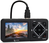HD Video Capture Box Ultimate | Capture HD Video From Gaming Systems & HDMI Video Sources