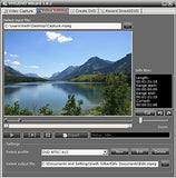 VHS2DVD Wizard™ Software for Windows | Convert Any VHS Tape To Digital Video or DVD