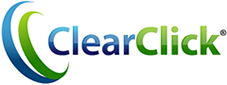 ClearClick