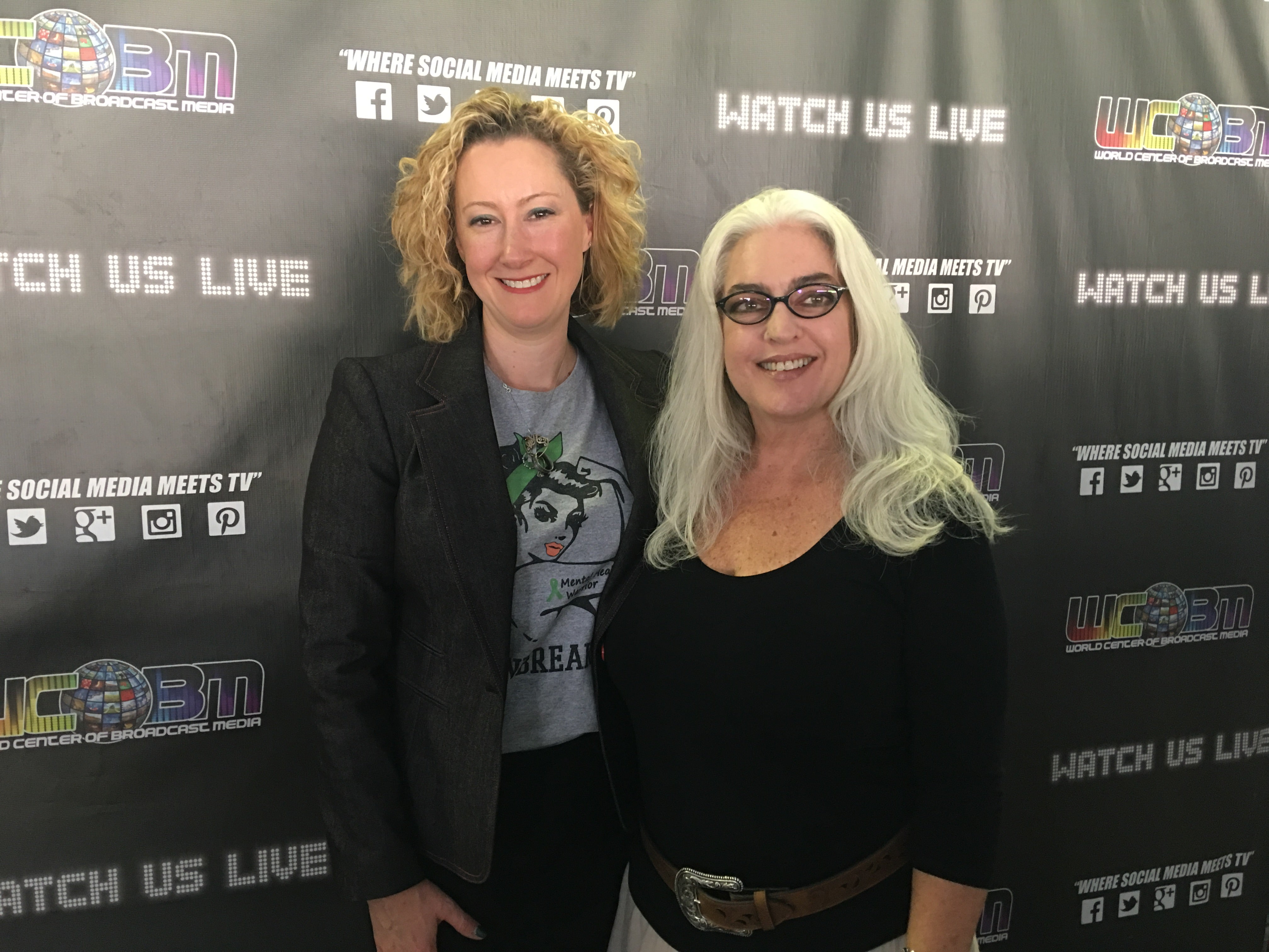 SolaceShow: May 7, 2018 Being a Death Midwife with Laurie Ciardullo