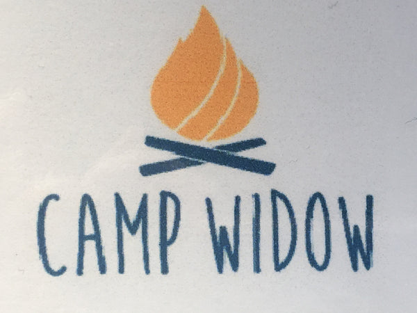 Camp Widow 2018: Hope Matters