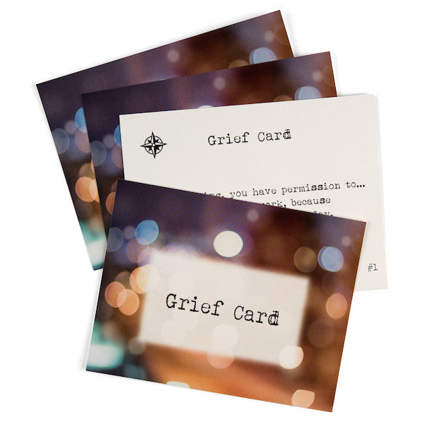 Solacepost triage sympathy gift solaceclub grief cards after a profound loss you may find yourself unable to go on solutioingenieria Gallery