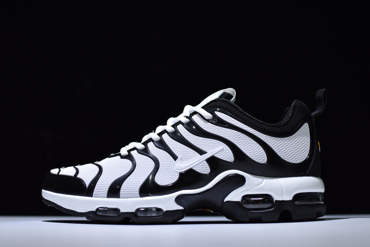 separation shoes e62f4 c1832 Nike Air Max Plus TN Ultra White/Black