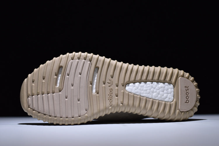 ... Yeezy Boost 350 Oxford Tan - Low-Profile Store ... 7edf338db881