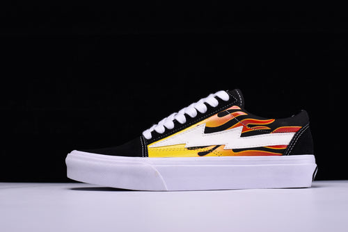 4938ee1670b107 Revenge x Storm Fire - Low-Profile Store
