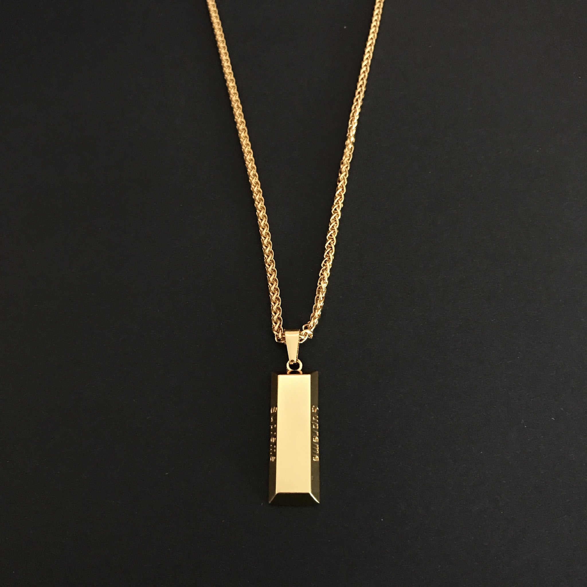 necklace pendant szendrei original p huckberry category store bar tiny fbcgahylui julia gold