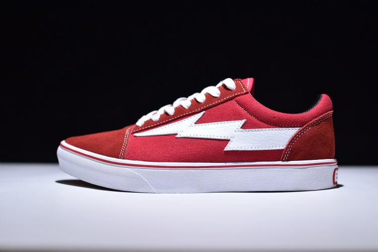 ... Revenge x Storm - Red - Low-Profile Store ... 6626f6344
