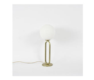 لمبة الطاولة IME TABLE LAMP