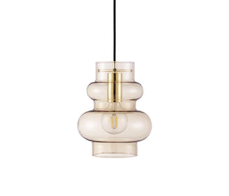 Balloon Lamp Large EU Warm Grey مصباح Ceiling Lamp NORMANN COPENHAGEN