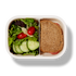products/box_appetit_rectangle_top_tall_open_full_1024x1024_60911440-0bed-4567-bf65-190f0ba62535.png