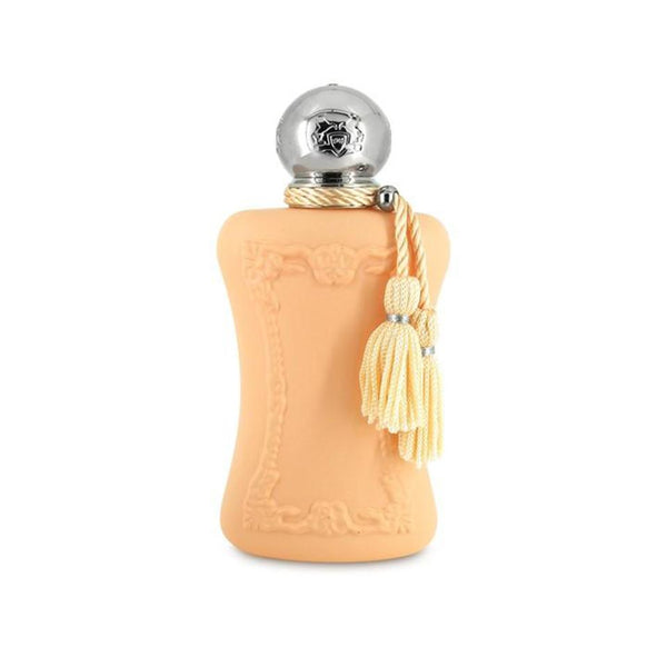 Cassili Perfume Perfumes PARFUMS DE MARLY