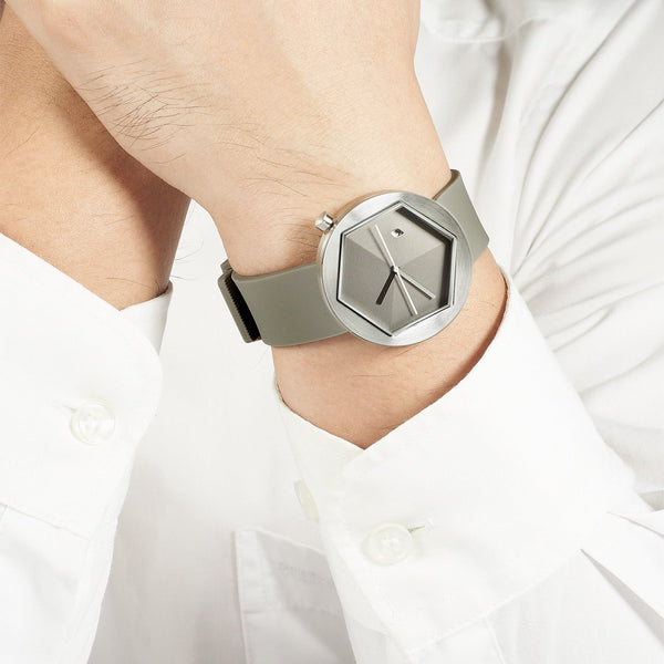 ???? ???? Cubit STEEL Other PROJECTS WATCHES