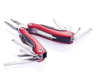 أداة Fix multitool Cutting Gadgets Loooqs