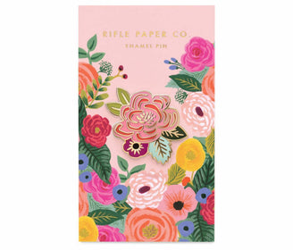 دبوس JULIET ROSE accessories Rifle Paper