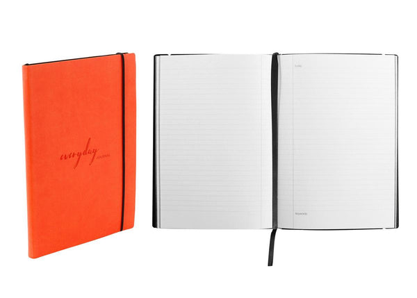 دفتر A5 FLEXY Notebook & Notes Nava Design