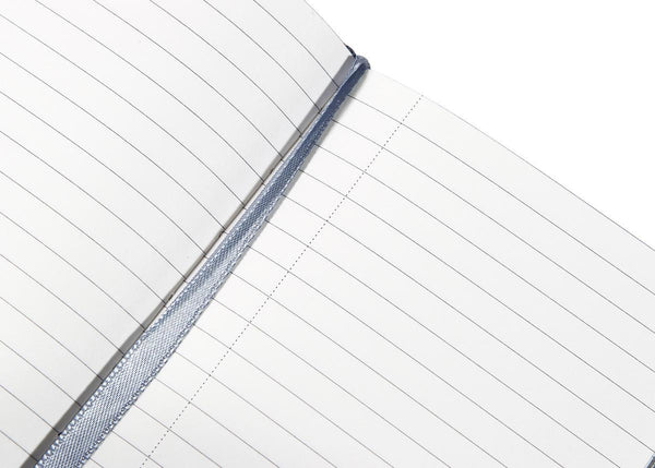 دفتر الجيب SAKURA CAHIER DE DESIGN Notebook & Notes Nava Design