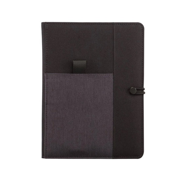 دفتر ملاحظات Kyoto A5 Notebook & Notes xd-design