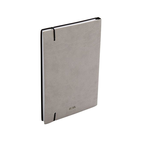 دفتر ملاحظات صغير FLEXY JOURNAL ELITE Notebook & Notes Nava Design