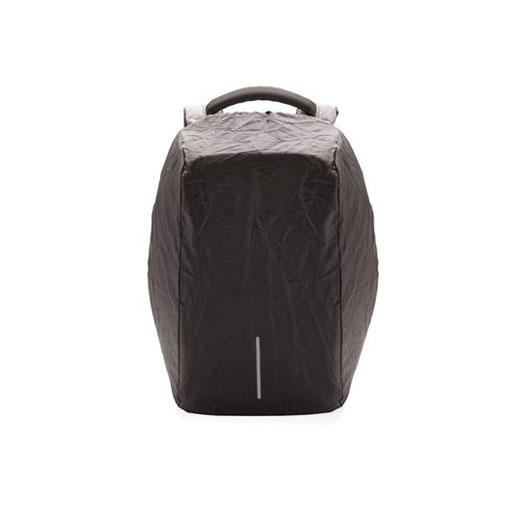 غطاء حقيبة Bobby Raincover Backpack xd-design