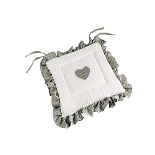 غطاء طاولة FANNY Table linen L3c