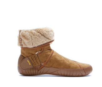 حذاء FUROSHIKI CLASSIC SHEARLING 2017 EDITION Shoes Vibram XS