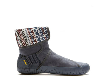 حذاء FUROSHIKI EASTERN TRAVELER MID BOOT Shoes Vibram XS
