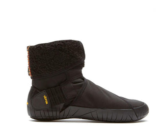 حذاء FUROSHIKI NEW YORKER MID BOOT Shoes Vibram XS
