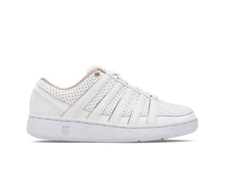 حذاء RAMLI Women's Sneakers K-Swiss