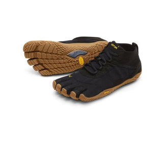 حذاء V-TREK MEN'S Shoes Vibram