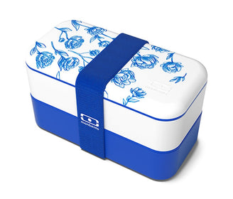 حافظة الغداء MB Original Porcelaine LUNCH BOX Monbento