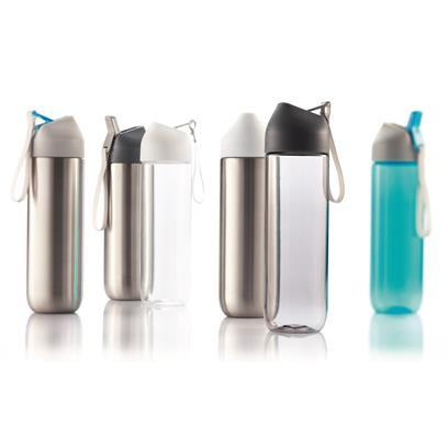 حافظة الماء Neva Metal Water Bottles xd-design