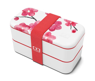 حافظة طعام MB Original Blossom LUNCH BOX Monbento