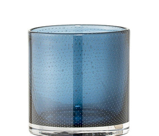 حامل شموع Votive Candle Holder Bloomingville