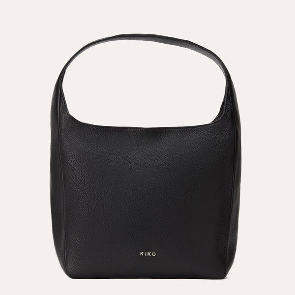 حقيبة Hobo Women Bags Kiko Leather