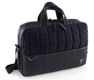 حقيبة الكمبيوتر PASSENGER ACTION Work bag Nava Design