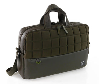 حقيبة العمل PASSENGER ACTION Work bag Nava Design