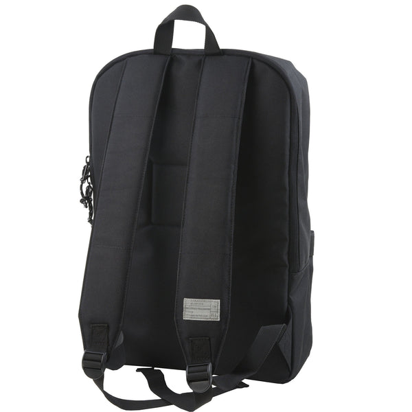 حقيبة الظهر ASPECT EXILE Backpack HEX