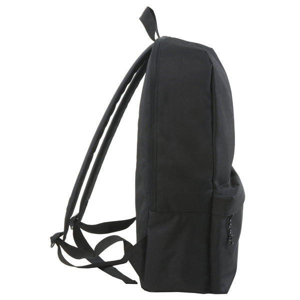حقيبة الظهر ASPECT EXILE BLACK BACKPACK Backpack HEX