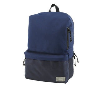 حقيبة الظهر ASPECT EXILE NAVY Backpack HEX