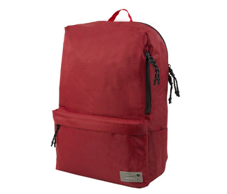 حقيبة الظهر ASPECT RED DOT EXILE Backpack HEX