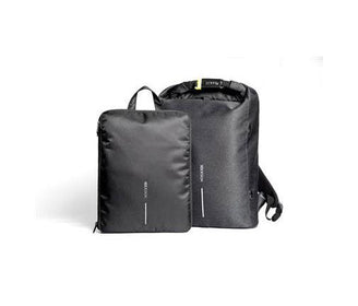 حقيبة الظهر Bobby Compressible travel pack Travel Bags xd-design
