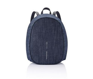 حقيبة الظهر Bobby Elle أزرق جينز Backpack XD-Design