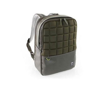 حقيبة الظهر PASSENGER ACTION Backpack Nava Design