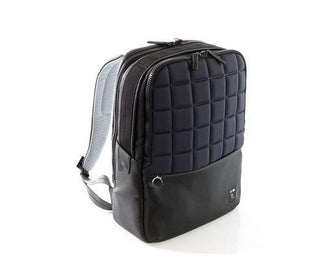 حقيبة الظهر PASSENGER ACTION - أسود Backpack Nava Design