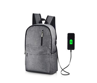 حقيبة الظهر Something Electric الرياضية Backpack Something Strong