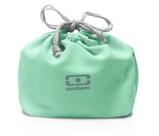 حقيبة MB Pochette Matcha Lunch Box Bag Monbento