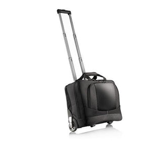 حقيبة سفر - Document trolley Work bag Swiss Peak