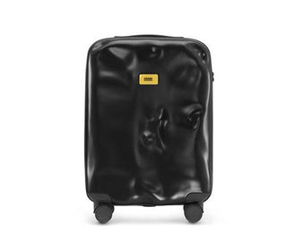 حقيبة سفر Icon Cabin Travel Bags Crash Baggage